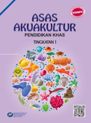 Buku Teks Digital Asas Akuakultur Pendidikan Khas ...